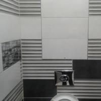 Кострома — 2-комн. квартира, 55 м² – Катушечная (55 м²) — Фото 4