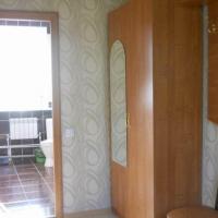 Кострома — 1-комн. квартира, 30 м² – Мира, 6Г (30 м²) — Фото 4