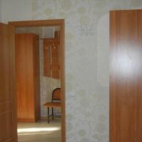 Кострома — 1-комн. квартира, 30 м² – Мира, 6Г (30 м²) — Фото 5