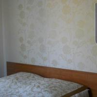 Кострома — 1-комн. квартира, 30 м² – Мира, 6Г (30 м²) — Фото 6
