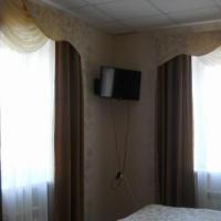 Кострома — 1-комн. квартира, 30 м² – Мира, 6Г (30 м²) — Фото 7