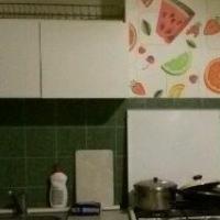 Кострома — 1-комн. квартира, 35 м² – Ивана Сусанина, 25 (35 м²) — Фото 5