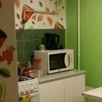 Кострома — 1-комн. квартира, 35 м² – Ивана Сусанина, 25 (35 м²) — Фото 6
