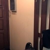 Кострома — 1-комн. квартира, 47 м² – Ленина, 50 (47 м²) — Фото 7