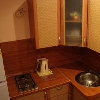 Кострома — 1-комн. квартира, 47 м² – Ленина, 50 (47 м²) — Фото 3