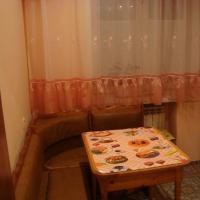 Кострома — 1-комн. квартира, 47 м² – Ленина, 50 (47 м²) — Фото 2