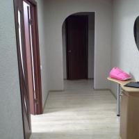 Кострома — 2-комн. квартира, 63 м² – Улица шагова, 181 (63 м²) — Фото 2