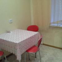 Кострома — 2-комн. квартира, 63 м² – Улица шагова, 181 (63 м²) — Фото 9