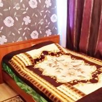 Кострома — 3-комн. квартира, 80 м² – Мясницкая, 23 (80 м²) — Фото 6