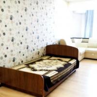 Кострома — 3-комн. квартира, 80 м² – Мясницкая, 23 (80 м²) — Фото 3