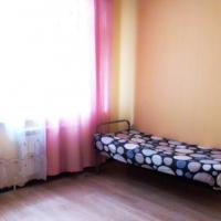 Кострома — 3-комн. квартира, 80 м² – Мясницкая, 23 (80 м²) — Фото 2