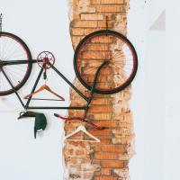 Кострома — 1-комн. квартира, 40 м² – Советская, 2/1 (40 м²) — Фото 4