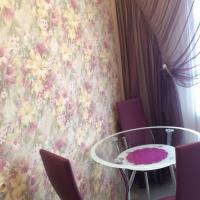 Кострома — 1-комн. квартира, 36 м² – Новый город (36 м²) — Фото 2
