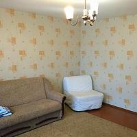 Кострома — 1-комн. квартира, 37 м² – Скворцова, 7 (37 м²) — Фото 3