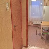 Кострома — 1-комн. квартира, 37 м² – Скворцова, 7 (37 м²) — Фото 6