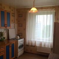 Кострома — 1-комн. квартира, 37 м² – Скворцова, 7 (37 м²) — Фото 8