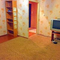 Кострома — 1-комн. квартира, 37 м² – Скворцова, 7 (37 м²) — Фото 2