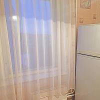 Кострома — 1-комн. квартира, 37 м² – Скворцова, 7 (37 м²) — Фото 7