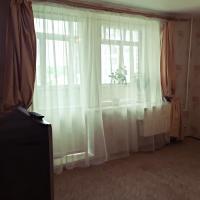 Кострома — 1-комн. квартира, 37 м² – Скворцова, 7 (37 м²) — Фото 4