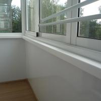 Кострома — 1-комн. квартира, 46 м² – Советская, 91 (46 м²) — Фото 4
