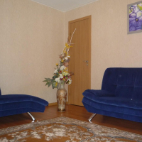 Кострома — 1-комн. квартира, 46 м² – Советская, 91 (46 м²) — Фото 7