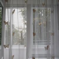 Кострома — 1-комн. квартира, 46 м² – Советская, 91 (46 м²) — Фото 2