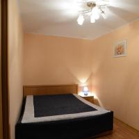 Кострома — 1-комн. квартира, 46 м² – Советская, 91 (46 м²) — Фото 6