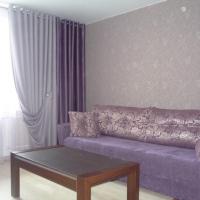 Кострома — 2-комн. квартира, 60 м² – Советская101 (60 м²) — Фото 12