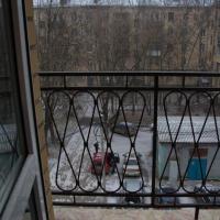 Кострома — 1-комн. квартира, 57 м² – Березовая роща, 8 (57 м²) — Фото 2