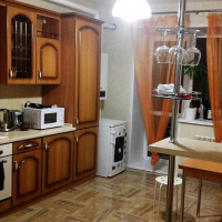 Кострома — 1-комн. квартира, 57 м² – Березовая роща, 8 (57 м²) — Фото 7