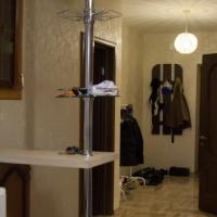 Кострома — 1-комн. квартира, 57 м² – Березовая роща, 8 (57 м²) — Фото 6