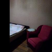 Кострома — 1-комн. квартира, 35 м² – Район ФИЛАРМОНИИ   РОСТЕЛЕКОМа-  ОСЫПНАЯ, 7 (35 м²) — Фото 5