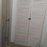 Кострома — 1-комн. квартира, 30 м² – Советская, 17 (30 м²) — Фото 2