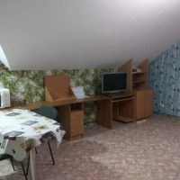 Кострома — 1-комн. квартира, 42 м² – Лесная, 21В (42 м²) — Фото 5