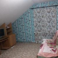 Кострома — 1-комн. квартира, 42 м² – Лесная, 21В (42 м²) — Фото 6