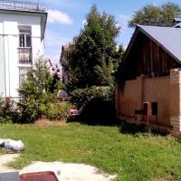 Кострома — 1-комн. квартира, 29 м² – Островского, 24 (29 м²) — Фото 2