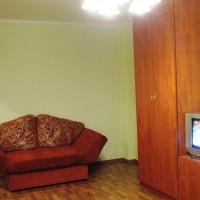 Кострома — 1-комн. квартира, 33 м² – Мира пр-кт  94 (Областная (33 м²) — Фото 9