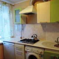 Кострома — 1-комн. квартира, 33 м² – Мира пр-кт  94 (Областная (33 м²) — Фото 7