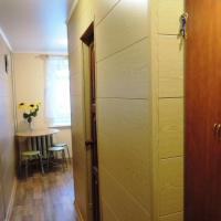 Кострома — 1-комн. квартира, 33 м² – Мира пр-кт  94 (Областная (33 м²) — Фото 2