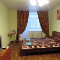 Кострома — 1-комн. квартира, 33 м² – Мира пр-кт  94 (Областная (33 м²) — Фото 10