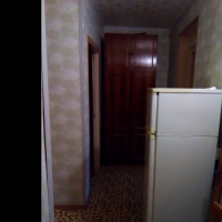 Кострома — 2-комн. квартира, 53 м² – ОСЫПНАЯ 7  за (53 м²) — Фото 2