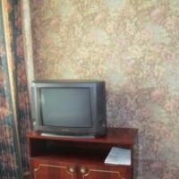 Кострома — 2-комн. квартира, 53 м² – ОСЫПНАЯ 7  за (53 м²) — Фото 7