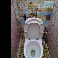 Кострома — 2-комн. квартира, 53 м² – ОСЫПНАЯ 7  за (53 м²) — Фото 5