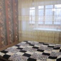 Кострома — 2-комн. квартира, 53 м² – ОСЫПНАЯ 7  за (53 м²) — Фото 10