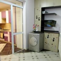 Кострома — 2-комн. квартира, 52 м² – Катушечная(без (52 м²) — Фото 18