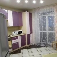 Кострома — 2-комн. квартира, 52 м² – Катушечная(без (52 м²) — Фото 9