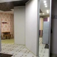 Кострома — 2-комн. квартира, 52 м² – Катушечная(без (52 м²) — Фото 8