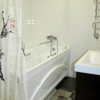 Кострома — 2-комн. квартира, 52 м² – Катушечная(без (52 м²) — Фото 5
