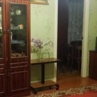 Кострома — 2-комн. квартира, 38 м² – Козуева, 79 (38 м²) — Фото 4