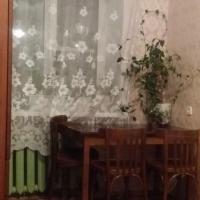 Кострома — 2-комн. квартира, 38 м² – Козуева, 79 (38 м²) — Фото 8